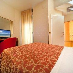 Hotel Kursaal 3* Номер категории Эконом с различными типами кроватей фото 2