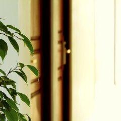 Отель Thilhara Days Inn 3* Номер Делюкс с различными типами кроватей фото 5