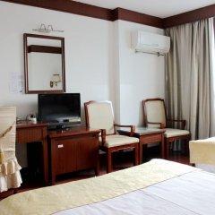 Susheng Hotel 3* Стандартный номер с 2 отдельными кроватями фото 2