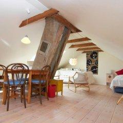 Отель Lisbeths Bed & Breakfast комната для гостей фото 4