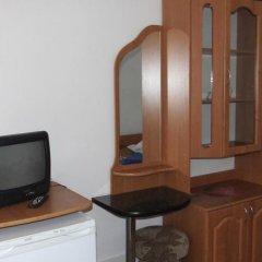 Гостиница Санаторий Алмаз Украина, Трускавец - отзывы, цены и фото номеров - забронировать гостиницу Санаторий Алмаз онлайн удобства в номере фото 6