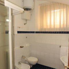 Hotel Silva 3* Стандартный номер с двуспальной кроватью фото 12