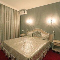 Отель Diamond Болгария, Казанлак - отзывы, цены и фото номеров - забронировать отель Diamond онлайн комната для гостей фото 4