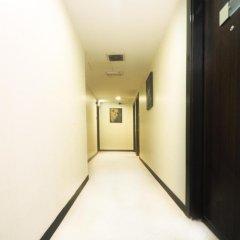 Celyn City Hotel интерьер отеля фото 3