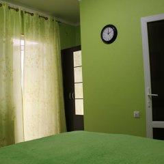 Гостиница Guest House Valery Стандартный номер с двуспальной кроватью фото 8