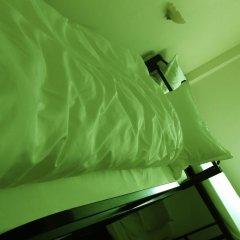 Ha Long Happy Hostel - Adults Only Кровать в общем номере с двухъярусной кроватью фото 4