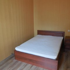 Квартирный отель комната для гостей фото 2