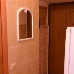 Гостиница Armenian Kvartal Украина, Львов - отзывы, цены и фото номеров - забронировать гостиницу Armenian Kvartal онлайн ванная