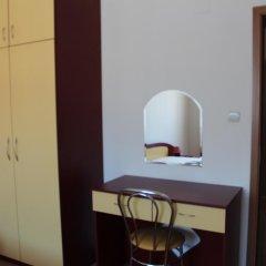 Апартаменты Todorini Kuli Alexander Services Apartments удобства в номере фото 2