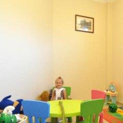 Гостиница Morskaya Zvezda Guest House в Анапе