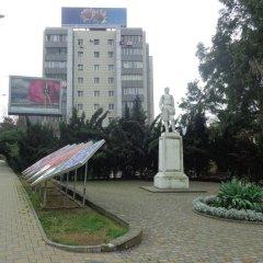 Гостиница Комната в Квартире на Горького фото 6