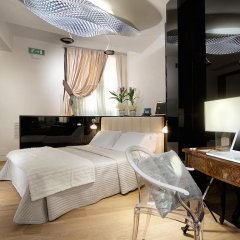 Graziella Patio Hotel 4* Улучшенный номер фото 3