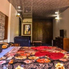 River View Hotel комната для гостей фото 3
