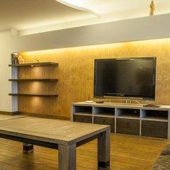 Отель Natalex City Apartments Литва, Вильнюс - отзывы, цены и фото номеров - забронировать отель Natalex City Apartments онлайн развлечения