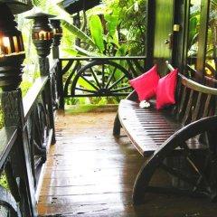 Отель Kata Country House 3* Стандартный номер с различными типами кроватей фото 2