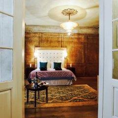 Отель Dome SPA 5* Стандартный номер с различными типами кроватей фото 3