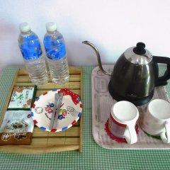 Отель Mir Homestay Китай, Сямынь - отзывы, цены и фото номеров - забронировать отель Mir Homestay онлайн в номере