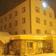 Buyuk Otel Uludag Турция, Бурса - отзывы, цены и фото номеров - забронировать отель Buyuk Otel Uludag онлайн фото 3
