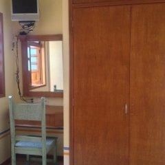 Отель Casa Vilasanta Стандартный номер с различными типами кроватей фото 8