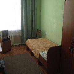 Гостиница Волна 2* Номер Комфорт разные типы кроватей