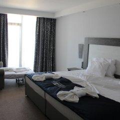 Moonlight Hotel - All Inclusive комната для гостей фото 13