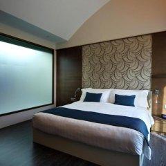 Отель One15 Marina Club 4* Стандартный номер фото 3