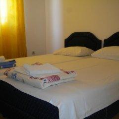 Отель Guesthouse VIN 2* Стандартный номер с различными типами кроватей фото 2