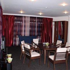Hotel Dombay питание фото 2