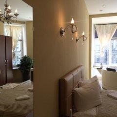 Отель Nevsky House 3* Номер Делюкс фото 23