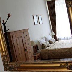 Hotel Tilto 3* Номер Делюкс с различными типами кроватей