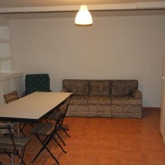 Отель Lisbon Budget Inn 2* Апартаменты фото 8
