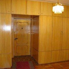 Отель on Vardanans 22 Армения, Ереван - отзывы, цены и фото номеров - забронировать отель on Vardanans 22 онлайн интерьер отеля фото 2