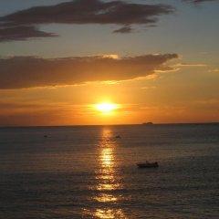 Отель Taorminaxos wonderful seaview Таормина пляж