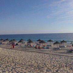 Отель Comporta - Carvalhal пляж