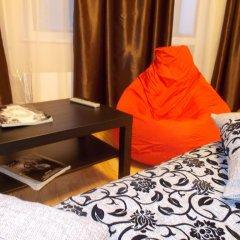 Хостел Новый удобства в номере
