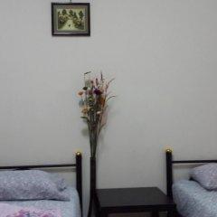 Bangkok Backpacker Hostel Бангкок комната для гостей фото 2