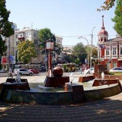 Апартаменты Спутник Горького 141 детские мероприятия
