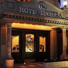 Отель Riviera Азербайджан, Баку - отзывы, цены и фото номеров - забронировать отель Riviera онлайн развлечения