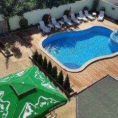 Mirana Family Hotel бассейн фото 2