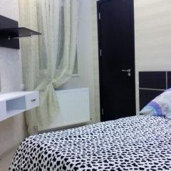 Отель La'Tuka Apartments Грузия, Тбилиси - отзывы, цены и фото номеров - забронировать отель La'Tuka Apartments онлайн комната для гостей фото 2