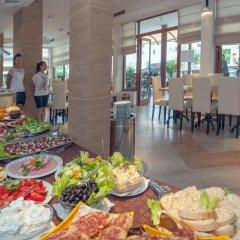 Hotel Eos питание фото 2