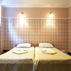 Мини-отель Намасте 3* Апартаменты с различными типами кроватей фото 7