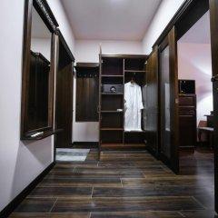 Hotel Dvin Стандартный номер с различными типами кроватей фото 9