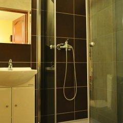 Отель Willa Bogda Поронин ванная фото 2