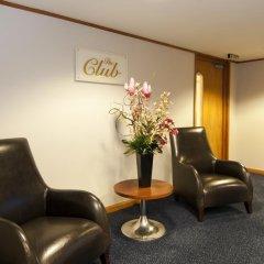 Millennium Hotel Rotorua 4* Стандартный номер с различными типами кроватей фото 6