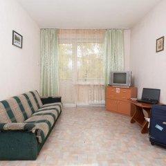 Гостиница Эдем Взлетка Апартаменты разные типы кроватей фото 47