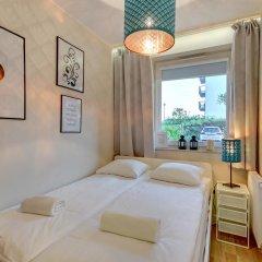 Апартаменты Apartinfo Apartments - Morena комната для гостей фото 2