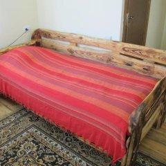 Отель Geologist's Home Номер категории Эконом с различными типами кроватей фото 7