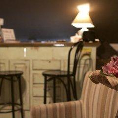 Гостиница Хостел Gindza Hostel Sretenka в Москве - забронировать гостиницу Хостел Gindza Hostel Sretenka, цены и фото номеров Москва в номере