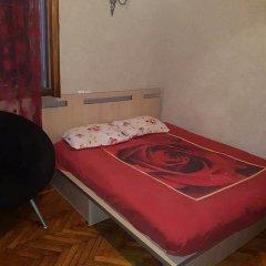Отель Guesthouse on Machabeli 20 Апартаменты с различными типами кроватей фото 33